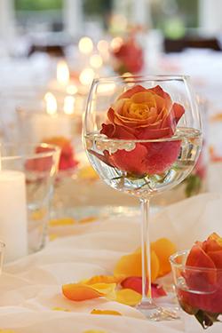 Gasthaus, Gütesiegel, Events, Geburtstag, Hochzeit, Firmenevents