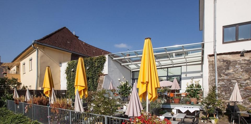 Sonnenterrassee, Panoramablick, Steirische Küche, Riegler, Regionale Qualität,Gütesiegel